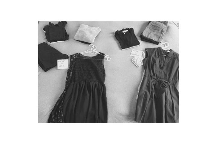Dressing2.jpg