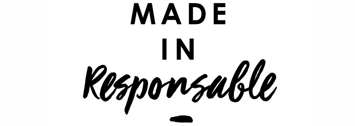 Made in Responsable