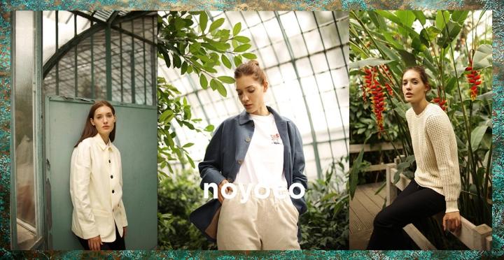 NOYOCO