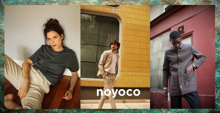 NOYOCO_V3